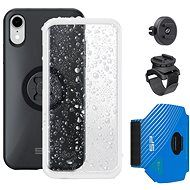 SP Connect Multiactivity Bundle iPhone XR - Mobile Phone Holder