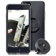 SP Connect Car Bundle iPhone 8/7/6S/6 - Car Holder