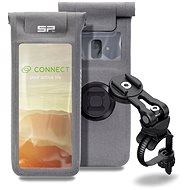 SP Connect Bike Bundle II Universal Case L