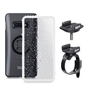 SP Connect Bike Bundle Samsung Galaxy S10e - Bike Holder