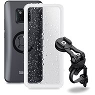 SP Connect Bike Bundle II Huawei Mate 20 Pro - Mobile Phone Holder