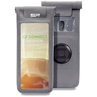 SP Connect Universal Phone Case M - Case for mobile phone