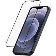 SP Connect Glass Screen Protector iPhone 12 Pro/12 - Glass Protector