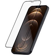 SP Connect Glass Screen Protector iPhone 12 Pro Max - Glass Protector