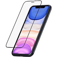 SP Connect Glass Screen Protector iPhone 11 Pro/XS/X - Glass Protector