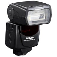 Nikon SB-700 - External Flash