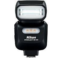 Nikon SB-500 - External Flash
