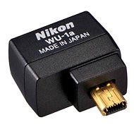 Nikon WU-1a - Wireless Adapter
