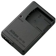 Nikon MH-66 for EN-EL19 - Charger