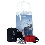 Olympus TOUGH Adventure Pack - Accessories