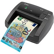 Olympia NC 315 - Counterfeit Detector