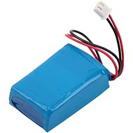 Olympia for NC 315/325/335 - Replacement Battery
