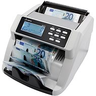 Olympia NC 570 - Banknote Counter