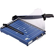 Olympia G 3115 - Guillotine Paper Cutter