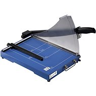 Olympia G 3120 - Guillotine Paper Cutter