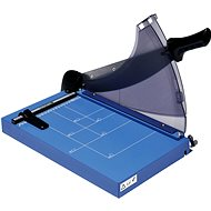 Olympia G 3640 - Guillotine Paper Cutter