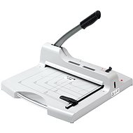 Olympia G 3650 - Guillotine Paper Cutter