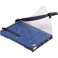 Olympia G 4415 - Guillotine Paper Cutter