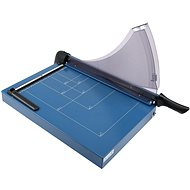 Olympia G 4640 - Guillotine Paper Cutter