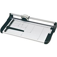 Olympia TR 4815 - Rotary Paper Cutter