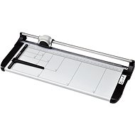 Olympia TR 6712 - Rotary Paper Cutter