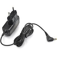 OMRON HHP power supply - Accessories