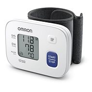 OMRON RS1 new - Pressure Monitor