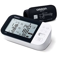 Omron M7 Intelli IT AFIB Digital Pressure Gauge with Bluetooth Smart Connection to Omron Connect