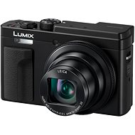 Panasonic Lumix DC-TZ95 black - Digital Camera
