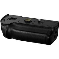 Panasonic DMW-BGGH5E - Battery Grip