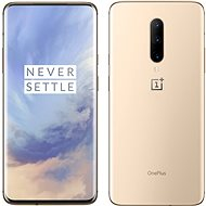 OnePlus 7 Pro 8GB/256GB gold - Mobile Phone
