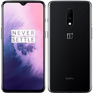 OnePlus 7 8GB/256GB grey - Mobile Phone