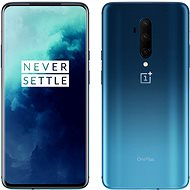 OnePlus 7T Pro blue - Mobile Phone
