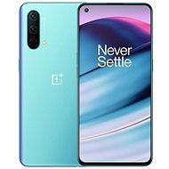 OnePlus Nord CE 5G 256GB Blue - Mobile Phone