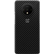 OnePlus 7T Karbon Protective Case - Mobile Case