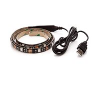 OPTY 70S - LED light strip