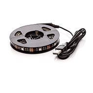 OPTY 180S - LED light strip