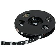 OPTY Variety 100 - LED light strip