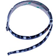 OPTY Variety 60 magnetic - red - LED light strip