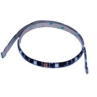OPTY Variety 60 - LED light strip