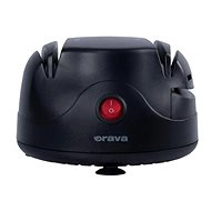 Orava BN-44 - Knife Sharpener