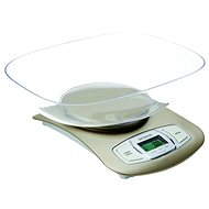 Orava EV-1 B - Kitchen Scale