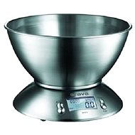 Orava EV-3 S - Kitchen Scale