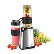 Orava RM-500 black - Countertop Blender