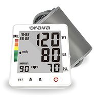 Trava TL-100 - Pressure Monitor