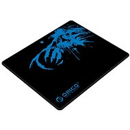 Orico MPA3025 Black-Blue