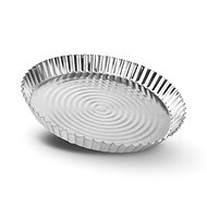 ORION FLAT Mould for Cake and Pizza diameter of 20cm - Baking Mould