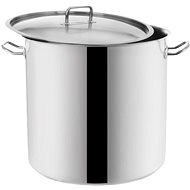 Orion STOCK 22l Stainless Steel, Lid
