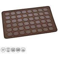 Macaroons Baking Silicone Mould - Baking Mould