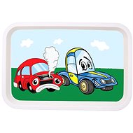 ORION Serving Tray UH 30.5x21cm TOYA-AUTO